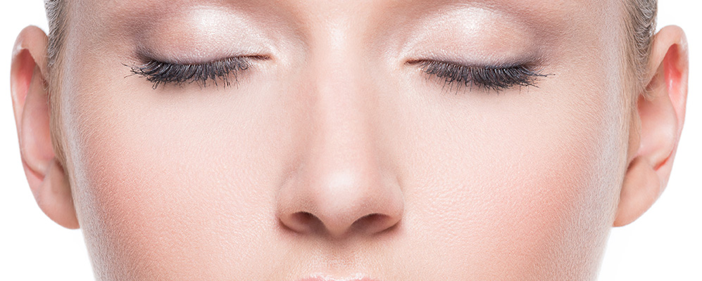 鼻先の手術について